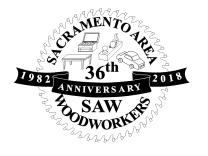 SAW 36th Logo Slide1